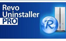 Revo Uninstaller Pro 3 Lifetime , Uninstall unwanted programs