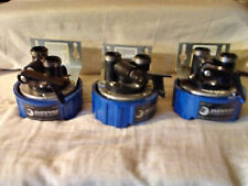 3 Everpure BW Series Heads for Water Filter System Water Treatment