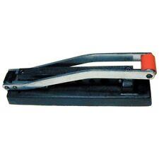 Amflo 855 Crimping Tool Hose Ns 032994