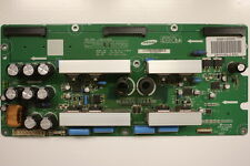 "Philips 42"" BDS4223V/27 LJ92-01255A X Main Board Unit"