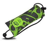 Planet Eclipse Paintball Barrel Sock / Cover (Fighter Green)
