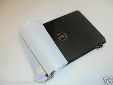 "NEW Dell Inspiron 14R N4010 14"" Laptop Grey LCD Lid Cover Hinges Antenna MVP20"