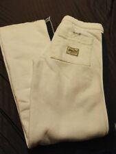 Superdry Cotton Regular Size Hoodies & Sweats for Women