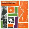 European Tour '57 by Albert Mangelsdorff (CD, May-2006, Lone Hill Jazz (Spain))