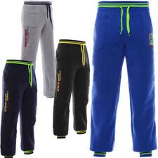Lonsdale Trainingshose Herren Jogginghose Sporthose Jogger Fitness 6011