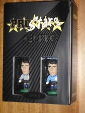 Corinthian Pro Star Elite Dino Zoff Football Figure In Box New Very Rare