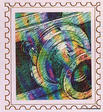 Yt3265 PHOTOGRAPHE LARTIGUE    FRANCE  FDC Enveloppe Lettre Premier jour