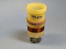 Knight Ocean Hopper Long Wave Plug-in Coil: 155-470 KHz