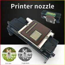 More details for 2021 new removable print head replace printhead for canon qy6-0078 mp990 mp996