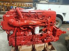 2012 Cummins ISX-15 - DPF - 550HP - DIESEL ENGINE FOR SALE - SPECIAL PRICING!!