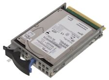 NEW HARD DRIVE IBM 00P3072 73GB 10K RPM U320 80-Pin SCSI