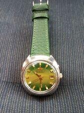 Reloj Orient Cuerda Antiguo
