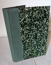 CORSO DI SCIENZE NATURALI.ANATOMIA E FISIOLOGIA UMANA,ANIMALE,VEGETALE,1937