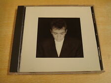 CD / PETER GABRIEL - SHAKING THE TREE - SIXTEEN GOLDEN GREATS