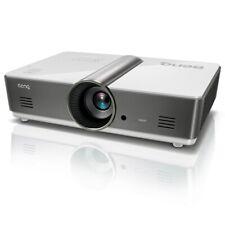 BenQ MH760 Beamer / 1920x1080 Full-HD / HDMI / 3D / DLP / 5000 LUMEN / 2000:1