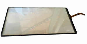 Kenwood Touch Screen Panel DDX6704S DDX6705S DDX6706S DDX6904S DDX6905S