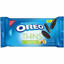 NABISCO OREO Cookies Limited Edition & Special Flavors Variety Flavors