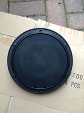 GRATIS P&P. Alesis DM TOM Drum Pad per Electronic Drum Kit.