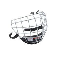 CCM - Hockey - Grille joueur - FL40 - size L