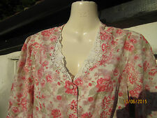VINTAGE LAURA ASHLEY TEA DRESS. BEAUTIFUL, EXCELLENT UNWORN CONDITION. SIZE 12.