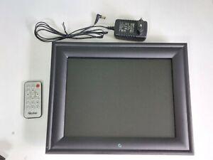 Rollei digitaler Bilderrahmen DF-12.1 memories 30,7 cm (12.1inch)