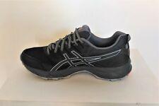 ASICS Gel-Sonoma 3 - Scarpe Trail Running donna - Nero - n.39