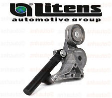 1.9L Diesel Volkswagen Beetle Golf Jetta Litens Engine  Belt Tensioner