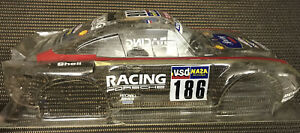 Tamiya Porsche 1/12 scale 959 Original Shell (Uncut And Unpainted)