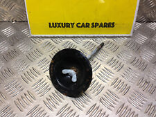 Mercedes SEC 560 Spare Wheel Hold Down Clamp