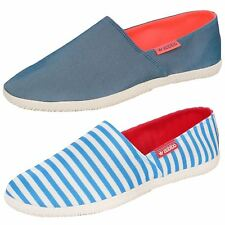 adidas Espadrilles Textile Casual Shoes for Men
