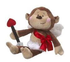 EEKS! The Monkey Cupid by Ganz