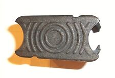 M1-GARAND 8 ROUND CLIPS FOR 30.06 ROUNDS W/ FREE SHIPPING!!!
