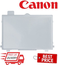 Canon Camera EH-A Focusing Screen for EOS 7D Mark II 9135B001AA (UK Stock)