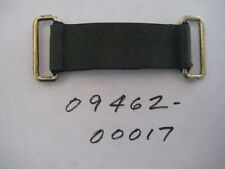 SUZUKI TS185/TS125/TC185/TC125/SP400/SP370/OR50/GS1000 TOOL KIT STRAP NOS!