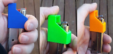 Thumb Saver magazine Speed Loader for Marlin 795 (795SS, 70, 70P 7000)