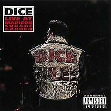 Dice Rules von Andrew Dice Clay | CD | Zustand gut
