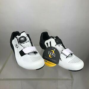 Pearl Izumi ELITE Road v5 Cycling Shoes US 7/ EU 38