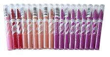 18 x Miss Sporty Instant Colour & Shine Lip Colour | RRP £54 | Wholesale