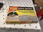 Wrenn Master Mariner
