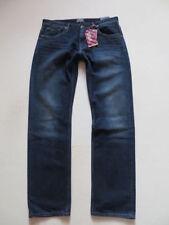 Tommy Hilfiger Hosengröße W36 L34 Herren-Jeans
