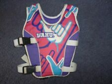 Kid's Swimming Vest