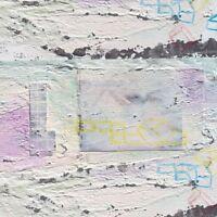 BROKEN SOCIAL SCENE - HUG OF THUNDER (LIMITED DELUXE EDITION)   VINYL LP NEW
