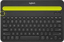 Clavier sans Fil Logitech K480