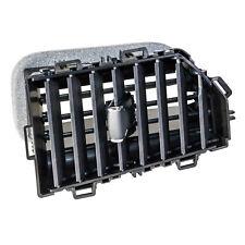 A//C Compressor-DKS20 Compressor Assembly UAC fits 15-16 Ford F-150 2.7L-V6