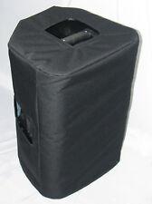 QSC K12  Speaker Slip Covers (PAIR) - Original Model