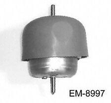 Westar Industries EM8997 Engine Mount