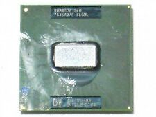 Mobile SL8ML Intel® Celeron® Processor 360 1,4 GHz  5159795-14437