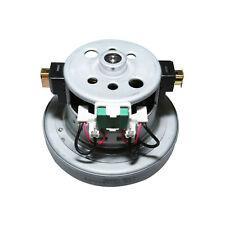Dyson Vacuum Cleaner Motors For Sale Ebay