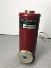Infrared Associates IS-2  Infrared  Detector