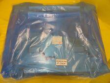 ASM FEMS 1006-522-01 NeoStream Fan Filter Unit CKC855-AN01 New